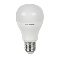 Bombilla LED Toledo GLS E27 11W 2700K 1060lm 220º
