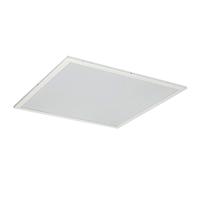 Panell LED Start 60x60x6,5cm 30W 4000K 4200 lm