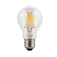 Bombilla LED Toledo RT A60 clara 7,7 (equiv 72W) E27 230 4000K 300º 1055lm