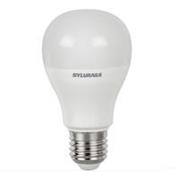Estàndard LED Toledo GLS satinada 11W E27 4000K 220º 1080lm