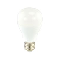 Estàndard LED Toledo GLS satinada 14W E27 2700K 220º 1521lm