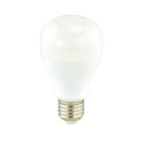 Estàndard LED Toledo GLS satinada 14W E27 6500K 220º 1580lm