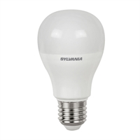 Estándar LED Toledo GLS satinada regulable 11W E27 2700K 220º 1060lm