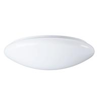 Aplique LED redondo Sylcircle Ø330 17W 4000K 1545lm IP44
