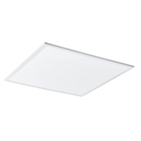 Panel LED 595x595x10mm Start Flat UGR<25 40W 3000K 3000lm