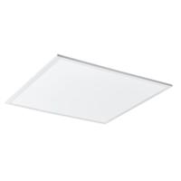 Panell LED 595x595x10mm Start Flat 39W 3000K 3900lm