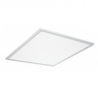 Panel LED 595x595x30mm Helium D regulable 1,10/Push/Dali UGR<21 35W 6000K 3800 lm