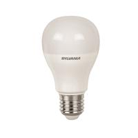 Bombeta LED Estàndard Toledo GLS Setinada regulable 11W E27 4000K 180º 1150lm