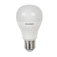 Bombeta LED Estàndard Toledo GLS Setinada Regulable 11W E27 6500K 180º 1150lm