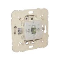 Interruptor amb senyalització