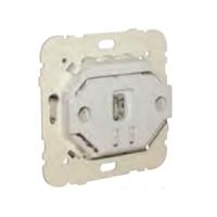 Interruptor per a targeta Card-System 10AX 250V