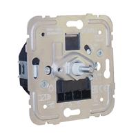 Regulador conmutador de llum electrònic 550W R, C.