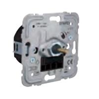 Regulador LED/Bajo Consumo 110VA