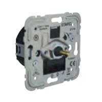 Regulador/conmutador rotativo velocidad motores 60-600VA