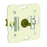 Interruptor rotatiu de 16A