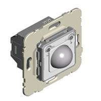 Detector de movimiento de 1000W