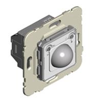 Detector de movimiento 400W