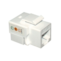 Connector Femella RJ11 Cat. 3