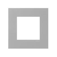Marc simple Alumini serie Quadro 45