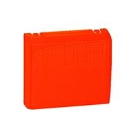 Difusor per a senyalitzador lluminós vermell A5000