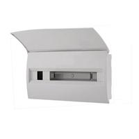 Caixa Protecció ICP+16-18 PIAs. 489x250x92x60mm IP40.