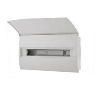 Caixa Protecció 20-22 PIAs. 489x250x92x60mm IP40