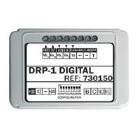 Activador Digital de Cámara DRP-1