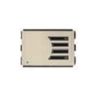 Módulo Fonía Compact MF-C Compatible
