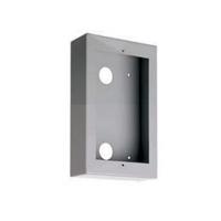 Caja de superficie Compact S2
