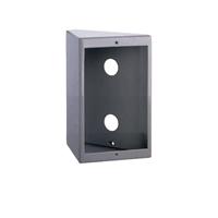 Caja con ángulo Compact S1