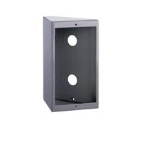 Caja con ángulo Compact S2