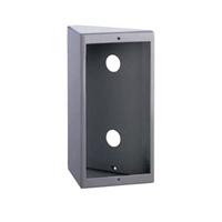Caja con ángulo Compact S3