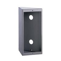 Caja con ángulo Compact S4