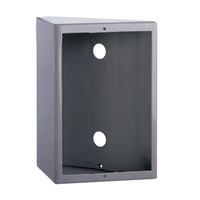 Caixa amb angle Compact S5 (2 Plaques)