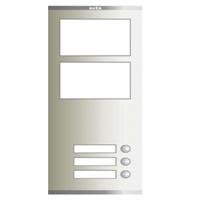 Placa Compact analógica T/T S4 103