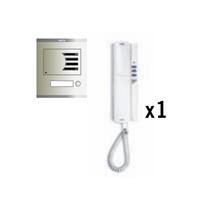 Kit de Porter Compact Digital de 1 línia