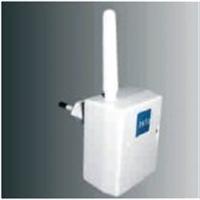 Receptor para timbre digital inalámbrico