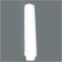 Antena para receptor timbre digital inalámbrico