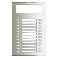 Placa Compact digital T S5 212