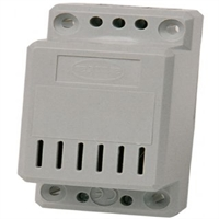 Oscilador electrónico supletorio para Monitores o Teléfonos analógicos