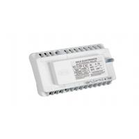 Relé auxiliar electrónico para Monitores o Teléfonos analógicos