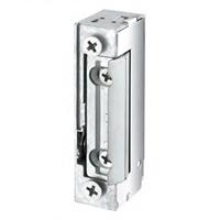 Abrepuertas 99 NF ajustable 10-24Vac/dc 330kg