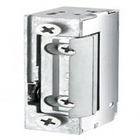 Obreportes multivoltatge 99-2 330kg gris 10-24Vac/dc Model 99ADF/S 22mm