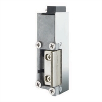 Abrepuertas 48 NF/DCHA para puertas acorazadas de sobreponer (WD) 350 Kg