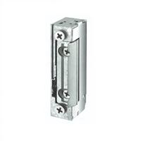 Obre-portes universal ADF/S 10-24Vac/dc