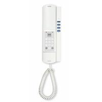 Telèfon Compact Intercom amb teclat