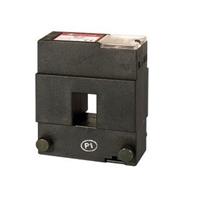Transformador de corriente 250/5 de núcleo partido TP-58.