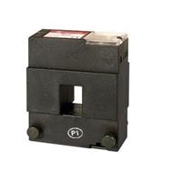 Transformador de corriente 400/5 de núcleo partido TP-58.