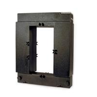 Transformador de corriente 1600/5 de núcleo partido TP-812.