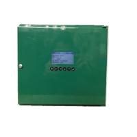 Estabilizador inteligente de tensión GSD8,5